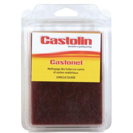 castonet