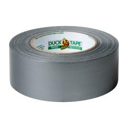 Nastro isolante adesivo PE Duct
