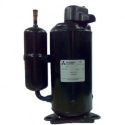 compressori rotativi mitsubishi-electric r407c