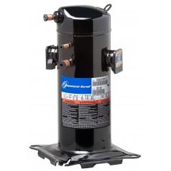 """compressore copeland scroll """"mbp"""" per refrigerazione"""