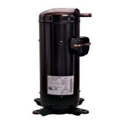 """compressori scroll """"sanyo"""" r407/r134"""