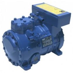 """compressore semi-ermetico frascold serie """"a"""""""