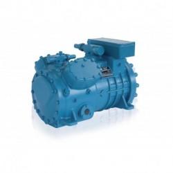 """compressore semi-ermetico frascold serie """"q"""""""