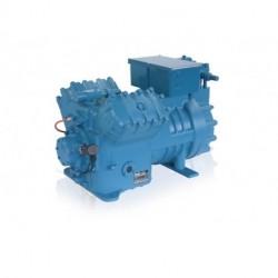 """compressore semi-ermetico frascold serie """"v"""""""