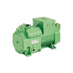 """compressore semi-ermetico bitzer serie """"2"""""""
