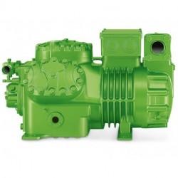 """compressore semi-ermetico bitzer serie """"4"""""""