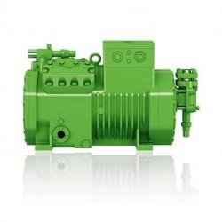 """compressore semi-ermetico bitzer serie """"6"""""""