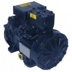 """compressore semi-ermetico dorin serie """"h1"""""""
