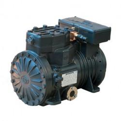 """compressore semi-ermetico dorin serie """"h2"""""""