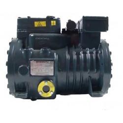 """compressore semi-ermetico dorin serie """"h32""""-""""h34"""""""