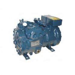 """compressore semi-ermetico dorin serie """"h4""""-""""h5"""""""