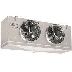 """evaporatori eco-luvata GCE """"medie teperature"""""""