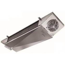 evaporatori eco-luvata GLE temperature medio-alte