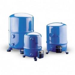 Compressori ermetici maneurop n°2 cilindri