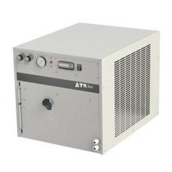csw 29 refrigeratore chiller acqua csw da kw 2,9