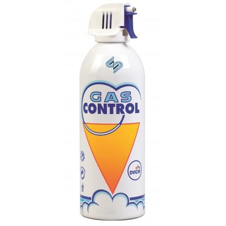 cercafughe spray