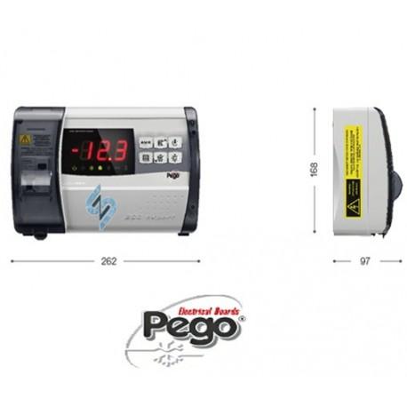 ECP200 EXPERT
