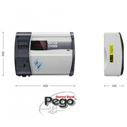 ECP300 EXPERT U VD 12