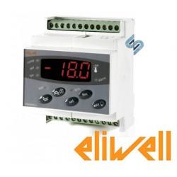 CONTROLLORE EWDR 985 LX/C/S