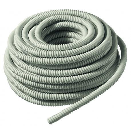 tubo spiralato 0016TU Canalsplit