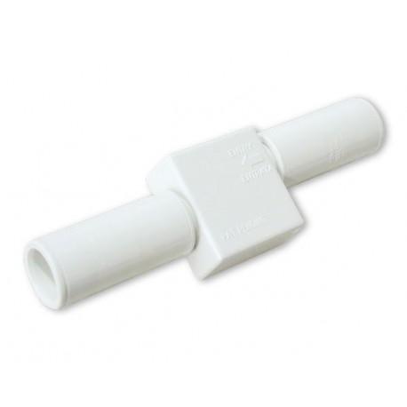 Sifone condensa anti-odore TCR21 Tecnosystemi