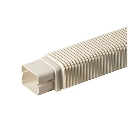 giunto flessibile 0611GF Canalsplit