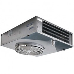 Evaporatore ECO LUVATA EVS 131 ED