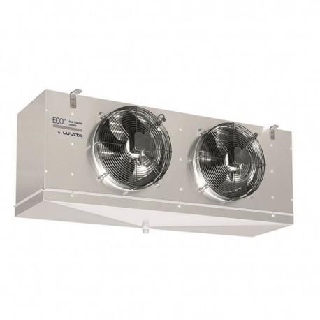 Evaporatore ECO LUVATA GCE 254E8 ED