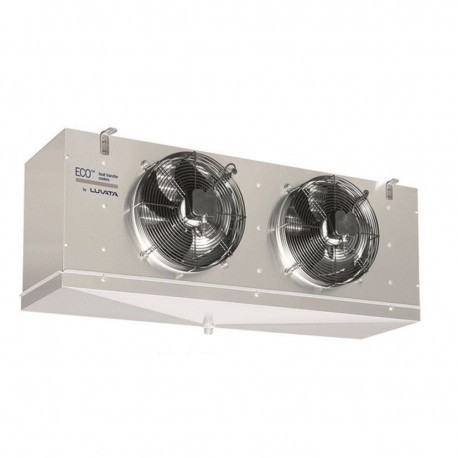 Evaporatore ECO LUVATA GCE 313F8 ED