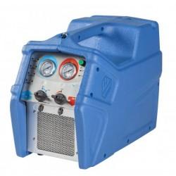 Unità di recupero e riciclo refrigeranti Easyrec-2r
