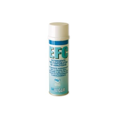 pulizia e sanificazione aria condizionata