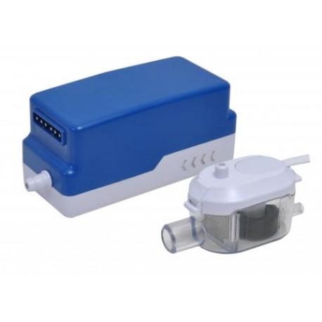 Pompa scarico condensa Wigam Cub-18