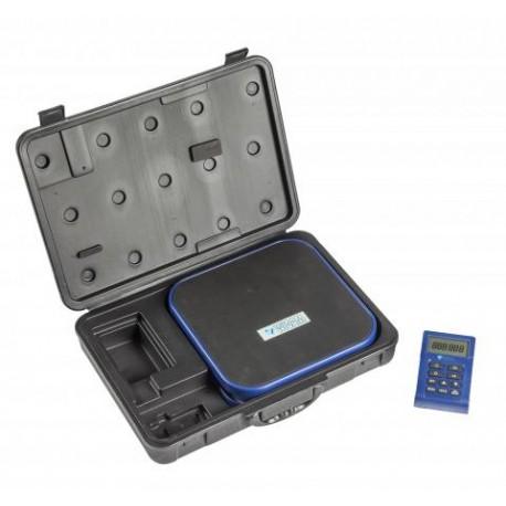 bilancia elettronica wireless fino a 100kg