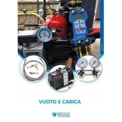 VUOTO-CARICA