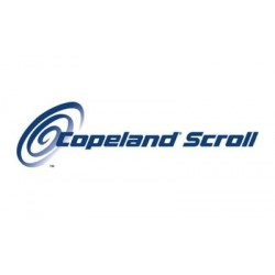 COPELAND-SCROLL