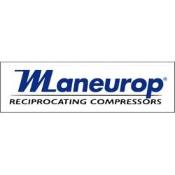 DANFOSS-MANEUROP